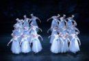 """Moscow City Ballet z """"Jeziorem Łabędzim"""" zobaczymy już jutro w Ostrowcu! Bilety będzie można nabyć jeszcze na godzinę przed spektaklem!"""