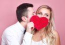 Walentynki przez cały rok? Język miłości