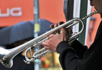 To będzie świetny jazz w Ostrowieckim Browarze Kultury!