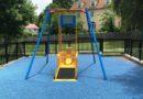 Place zabaw również dla dzieci niepełnosprawnych? W Ostrowcu to możliwe, ale kiedy?