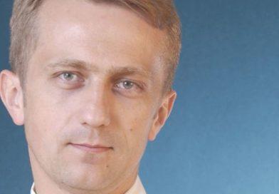 Paweł Szkalej: Waloryzacja rent i emerytur w 2020 roku kwotowo -procentowa