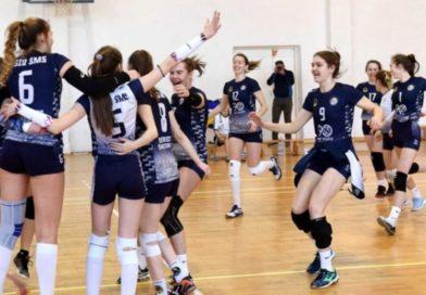 Sport, Marzenia, Sukces, czyli zostań uczniem Szkoły Mistrzostwa Sportowego! 9 dyscyplin do wyboru!