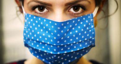 Polska – 45 nowych zakażeń koronawirusem, łącznie 1481. Zmarło 17 osób
