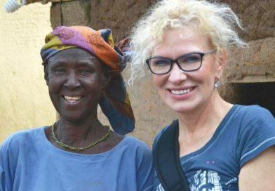 Kobiety Afryki