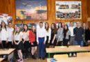 Młodzież THM w finałach ogólnopolskich olimpiad logistycznych