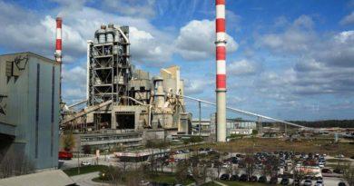 Apel Stowarzyszenia Producentów Cementu