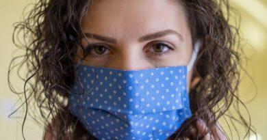 60 proc. z nas boi się zarażenia koronawirusem, 39 proc. nie podziela tych obaw