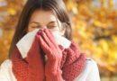 Jakich witamin nie powinno nam zabraknąć w okresie jesienno-zimowym?