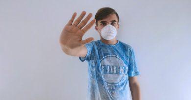 Wróciłem z zagranicy… Pełnomocnictwo z powodu koronawirusa