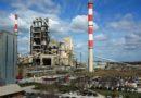 Producenci cementu ograniczą emisję dwutlenku węgla o około 40%