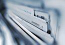 Przepisy RODO – kompendium wiedzy, szkolenia