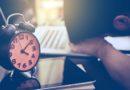 Ewidencja czasu pracy – jak skutecznie monitorować czas pracy pracowników?
