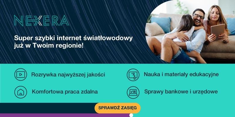 https://www.nexera.pl/siec-nexery/?utm_source=portale_art&utm_medium=FF&utm_campaign=mm-summer_campaign&utm_term=ostrowiecka&utm_content=art_sponsorowany