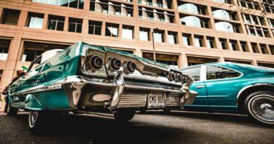W jaki sposób należy wykupić ubezpieczenie OC dla auta zabytkowego