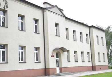 Rusza rok szkolny w gminie Opatów