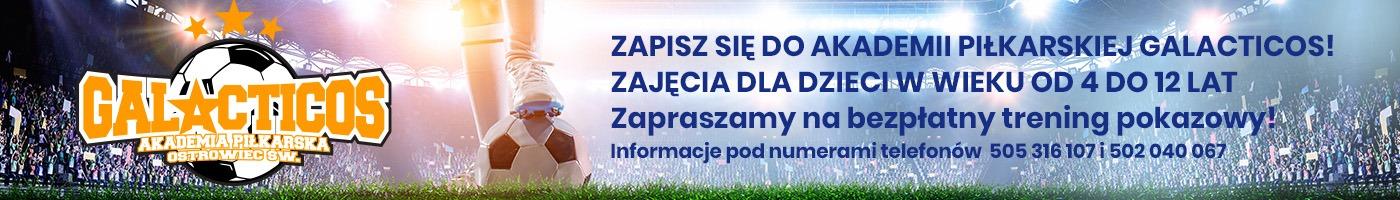 Ostrowiecka.pl
