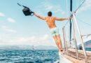 Ubezpieczenie turystyczne – na co uważać i jak wybrać najlepsze?