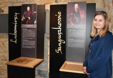 Wreszcie turystyka rozkwita w Opatowie