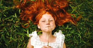 Kosmetyki naturalne dla dzieci, co musisz o nich wiedzieć?
