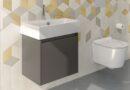 Które sanitariaty wybrać do małej łazienki