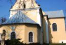 W sobotę spacer po Waśniowie, a w niedzielę po cmentarzu przy ulicy Denkowskiej