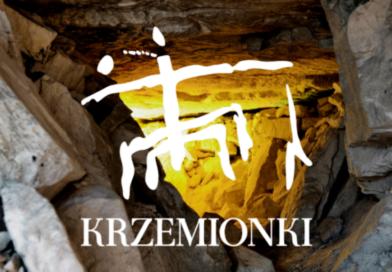 Stowarzyszenie Naukowe Archeologów Polskich: Wpis Krzemionek na listę UNESCO zagrożony