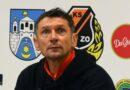 """Tadeusz Krawiec: """"Nie chcieliśmy prowadzić gry i atakować…"""""""