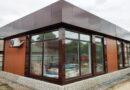 Czy domy modułowe są aktualne w 2021 roku?