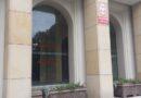 Sąd obniżył wymiar kary za wypadek w Górnie