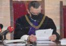 Prosto z sali sądowej. Prezydent Jarosław Górczyński uniewinniony