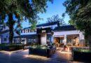 Projekty domów nowoczesnych – sposób na dom marzeń