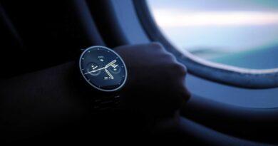Smartwatch idealny. Czy taki sprzęt istnieje?