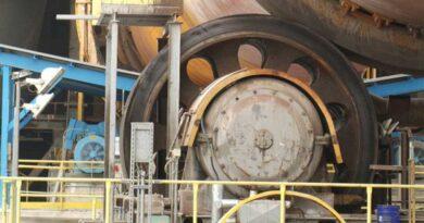To nie cementownie odpowiadają za wzrost kosztów odbioru odpadów od mieszkańców!