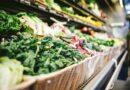 Co możemy znaleźć w sklepach ze zdrową żywnością