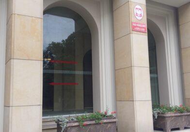 Ukarane nadużycia w opatowskim szpitalu