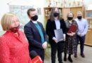 Prawie setka młodych ostrowczan z certyfikatami językowymi