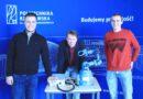 Sukcesy studentów Politechniki Rzeszowskiej