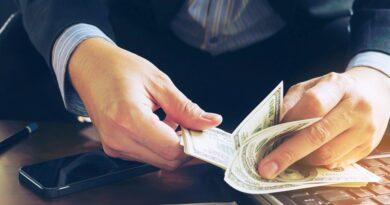 Chwilówki bez przelewu i baz dłużników – czy można pożyczyć pieniądze bez szczegółowej weryfikacji?