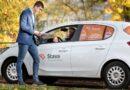 Własna firma w Ostrowcu Świętokrzyskim. Zobacz, jak zacząć zarabiać na dowozach jedzenia i zakupów
