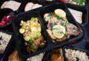 FitBOX – dieta pudełkowa, prosty sposób na zrzucenie kilogramów!