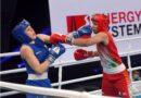 Młodzieżowe Mistrzostwa Świata w Boksie. Dwa srebrne i pięć brązowych medali polskich pięściarek