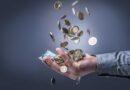 Gdzie najłatwiej pożyczyć pieniądze przez Internet?