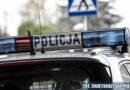 Sprawca śmiertelnego potrącenia tymczasowo aresztowany