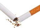 Wyrwać palaczy ze szponów nałogu: Światowy dzień bez papierosa