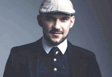 """Łukasz Dąbrowski – ostrowiecki aktor reżyserem """"Pętli"""" Marka Hłaski. Ludzie nie zmieniają się nigdy. To życie zmienia ludzi…"""