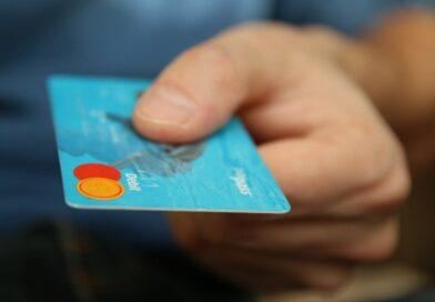 Skradł kartę bankomatową i usiłował włamać się na konto bankowe