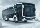 Nowoczesne autobusy MAN testowane na trasie Starachowice – Ostrowiec. Przejadą ruchliwymi ulicami naszego miasta