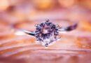 Co warto wiedzieć o pierścionkach zaręczynowych?