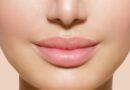 Powiększanie ust – dla kogo jest ten zabieg?