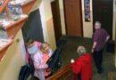 Mieszkańcy Traugutta 6 czują się lekceważeni i zapomniani. Mieszkać w zabytku (zdjęcia)